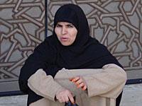 Nainen saa autoilla, katsoa leffan, jalkapallo-ottelun – Iran ja Saudi-Arabia kisaavat vapauksien lisäämisessä